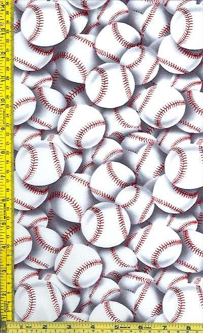 SP-baseball-E224