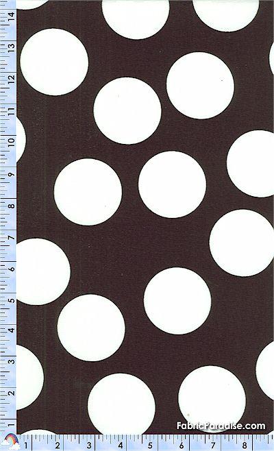 MISC-dots-M273