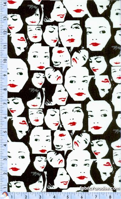 PE-faces-U32