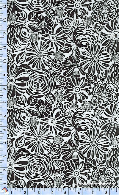 FLO-floral-L972