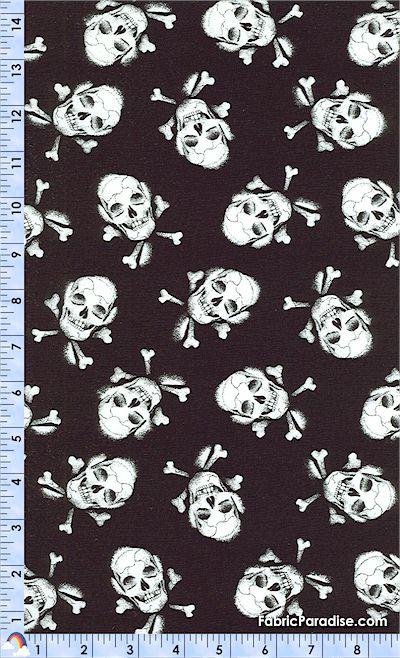 MISC-skulls-K907