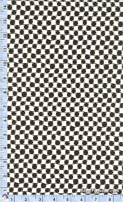 BW-squares-L505