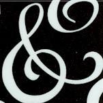 BW-ampersand-X653