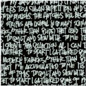 MISC-architextures-U62