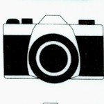 MISC-cameras-W395