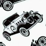 TR-cars-W219