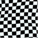 TR-checkerboard-X50