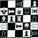 MISC-chess-U710