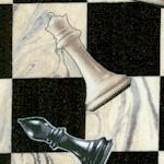 BW-chess-W341