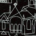 CHR-churches-U287