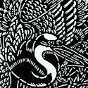 ORI-cranes-U158