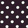 MISC-dots-K840