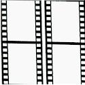 MISC-movies-P441
