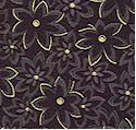 FLO-floral-M62
