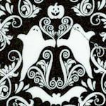 CE-ghosts-W232