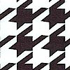 MISC-houndstooth-L72