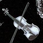 MU-instruments-W405