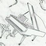 MU-instruments-X164