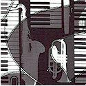 MU-music-M550