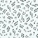 MU-music-U511