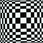 Night and Day 4 - Optical Illusions