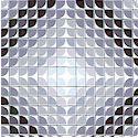 MISC-prism-M845