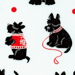 DOG-scotties-W793