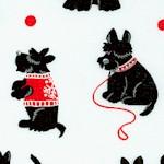 DOG-scotties-W793