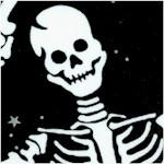 MISC-skeletons-X669