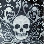 MISC-skulls-X151