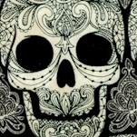 MISC-skulls-X590