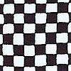 BW-squares-K928