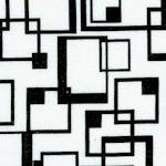 MISC-squares-U860