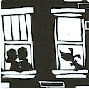 BW-windows-P211