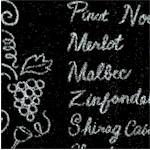 WINE-wine-U414
