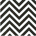 MISC-zigzag-P181