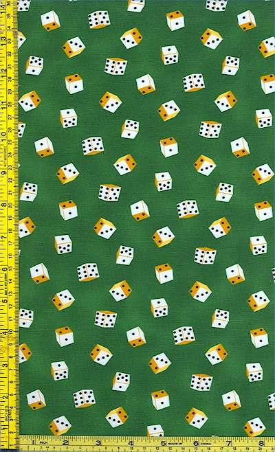 CAS-dice-H159