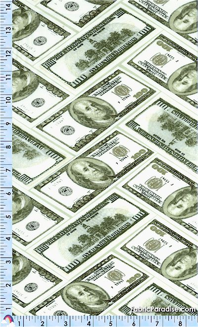 CAS-dollars-P707