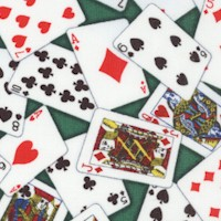 CAS-cards-R67