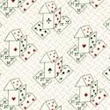 CAS-cards-S394