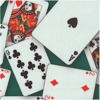 CAS-cards-Z744