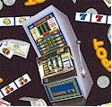 CAS-casino-M20