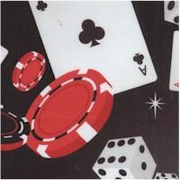 CAS-casino-Z722