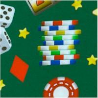 CAS-casino-Z725