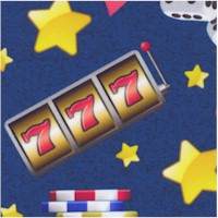 CAS-casino-Z726