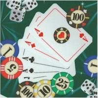 CAS-casino-Z745