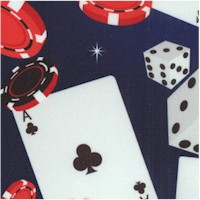 CAS-casino-Z749