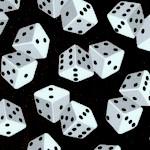 CAS-dice-U827
