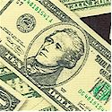 CAS-dollars-L807