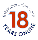 18 Years Online!
